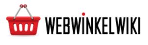 webwinkelwiki.nl